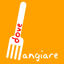 Don Mangione di Napoli ドン・マンジョーネ・ディ・ナポリ