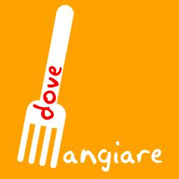 Restaurant Monogram
